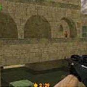 Игра Игра Король снайперов 3
