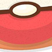 Игра Игра Готовить торт покебол
