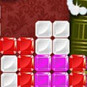 Игра Игра Фамильные драгоценности: пазл (Family Jewels Puzzle)