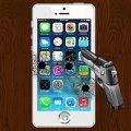 Игра Игра Разбей iPhone