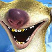 Игра Игра Сид лечит зубы