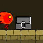 Игра Игра Огонь и Вода 10