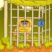 Игра Игра Адам и Ева 2