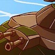 Игра Игра Максимальная война корабля