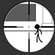 Игра Игра Городской снайпер