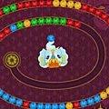 Игра Игра Мистическая популярность Индии