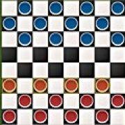 Игра Игра Мастер шашек
