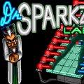 Игра Игра Doctor Sparkz Lab