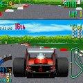 Игра Игра F1 Exhaust Note / Формула 1