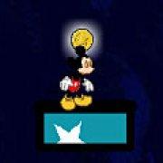 Игра Игра Онлайн Микки Маус