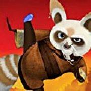 Игра Игра Кунг-фу Панда: Шифу