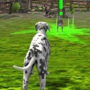 Игра Игра Симулятор Собаки 3Д