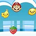 Игра Игра Супер Марио новые приключения