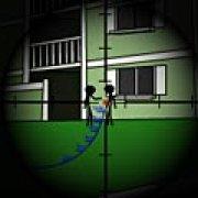 Игра Игра S.W.A.T: смерть издалека