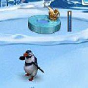 Игра Игра Безумие фермы 3: ледниковый период