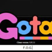Игра Игра Gota. io
