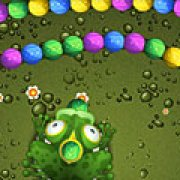Игра Игра Зума лягушка