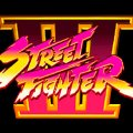 Игра Игра Street Fighter III 2nd Impact: Giant Attack