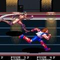 Игра Игра Mach Breakers Numan Athletics 2