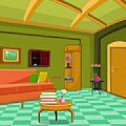 Игра Игра Леди Баг и Супер Кот побег