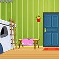 Игра Игра Побег из дедушкиного дома (Grandpa