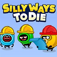 Глупые способы умереть
