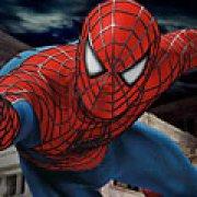 Игра Игра Человек Паук 3 спасение Мэри Джейн