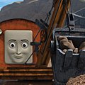 Игра Игра Томас и его друзья тайна Марион
