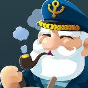 Игра Игра Кликер: Эволюция Корабля