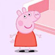 Игра Игра Дом Свинки Пеппы