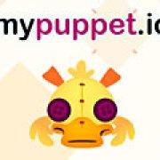 Игра Игра MyPuppet.io