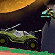 Игра Игра Вторжение пришельцев: выживание