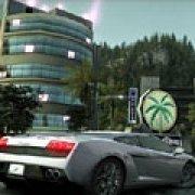Игра Игра Супер автомобили: скрытые буквы