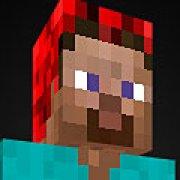 Игра Игра Майнкрафт аватар