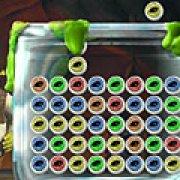 Игра Игра Глазные яблоки Шрека