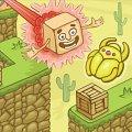 Игра Игра Логические: Золотой Скарабей