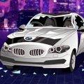 Игра Игра Разбей автомобиль