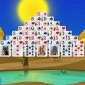 Игра Игра Пасьянс