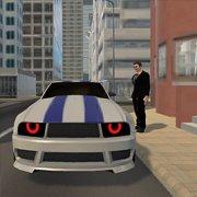 Игра Игра История Гангстера: Криминальная Мафия Преступного Мира