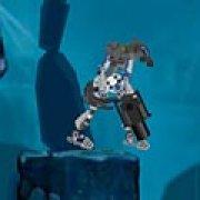 Игра Игра Бионикл Маторо
