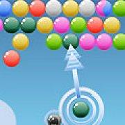 Игра Игра Облачные шарики