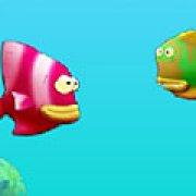 Игра Игра Рыбные истории