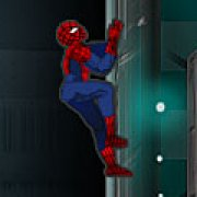 Игра Игра Совершенный Человек-Паук: атака Зодиака