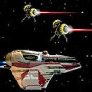 Игра Игра Звездные войны: миссия повстанцев