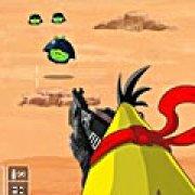 Игра Игра Убейте свинью: эскадроны смерти