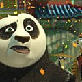 Игра Игра Кунг-фу Панда 3: скрытые панды