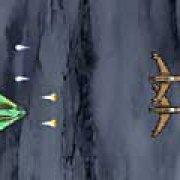 Игра Игра Современная воздушная война