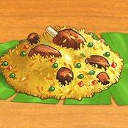 Игра Игра Кухня Сары банановый пирог