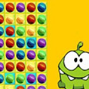 Игра Игра Ам Ням конфеты
