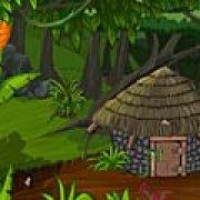 Игра Игра Племенной побег